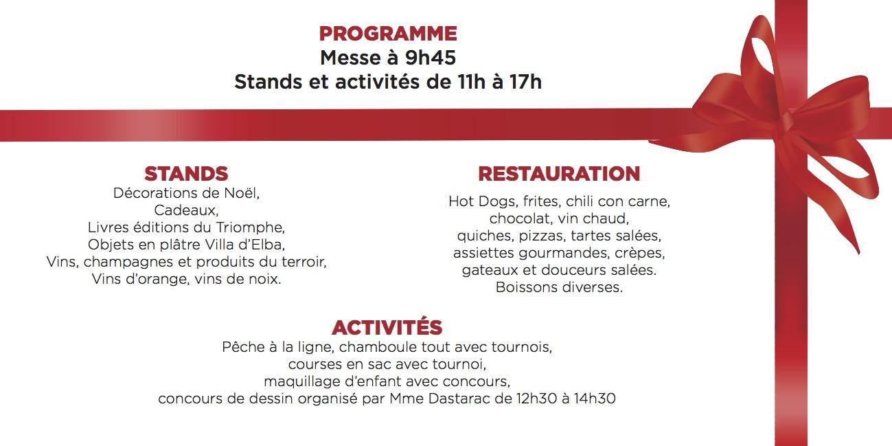invitation-marche-de-noe%cc%88l-2016-bas