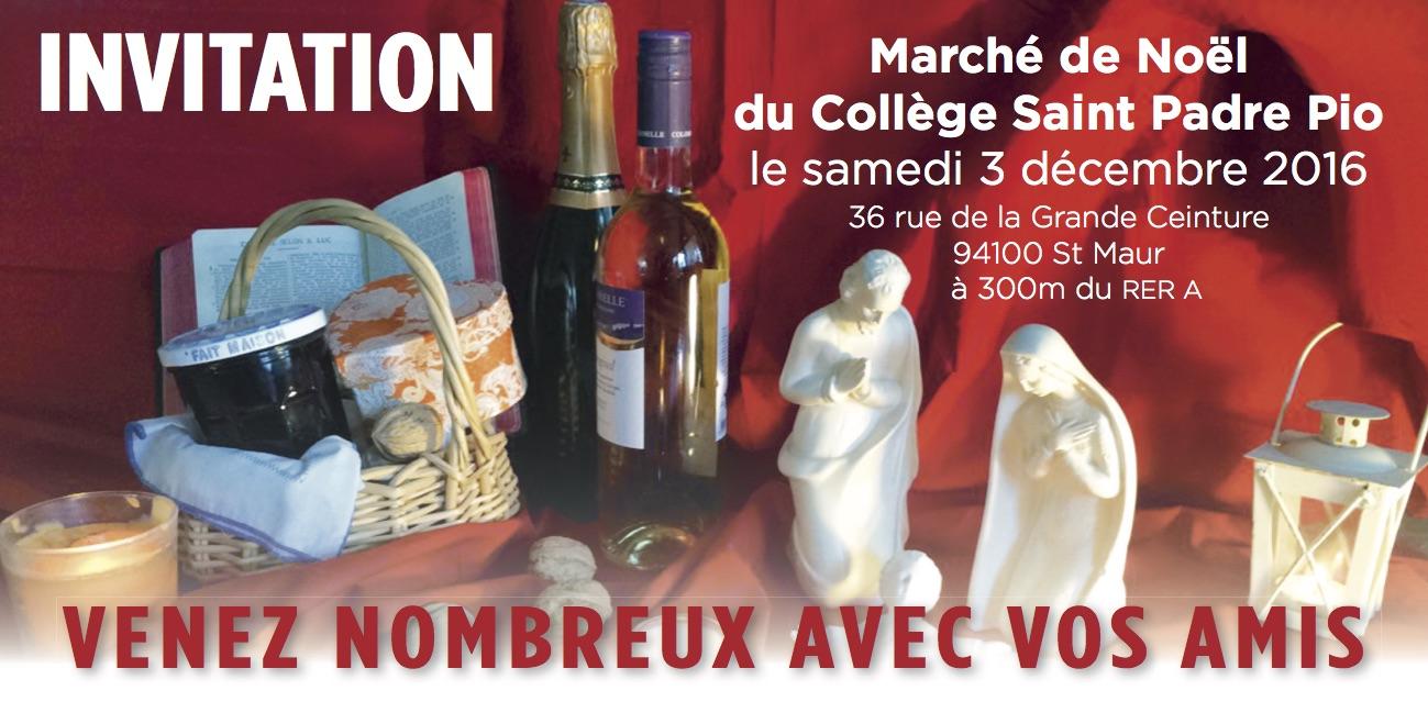 invitation-marche-de-noe%cc%88l-2016