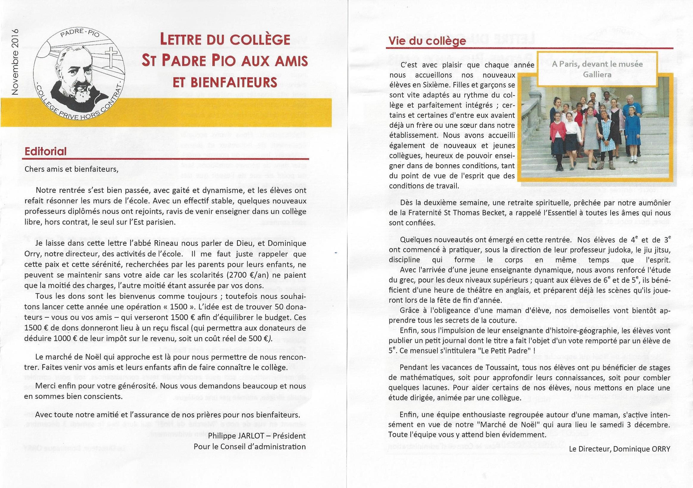 lettre-bienfaiteur-1-2