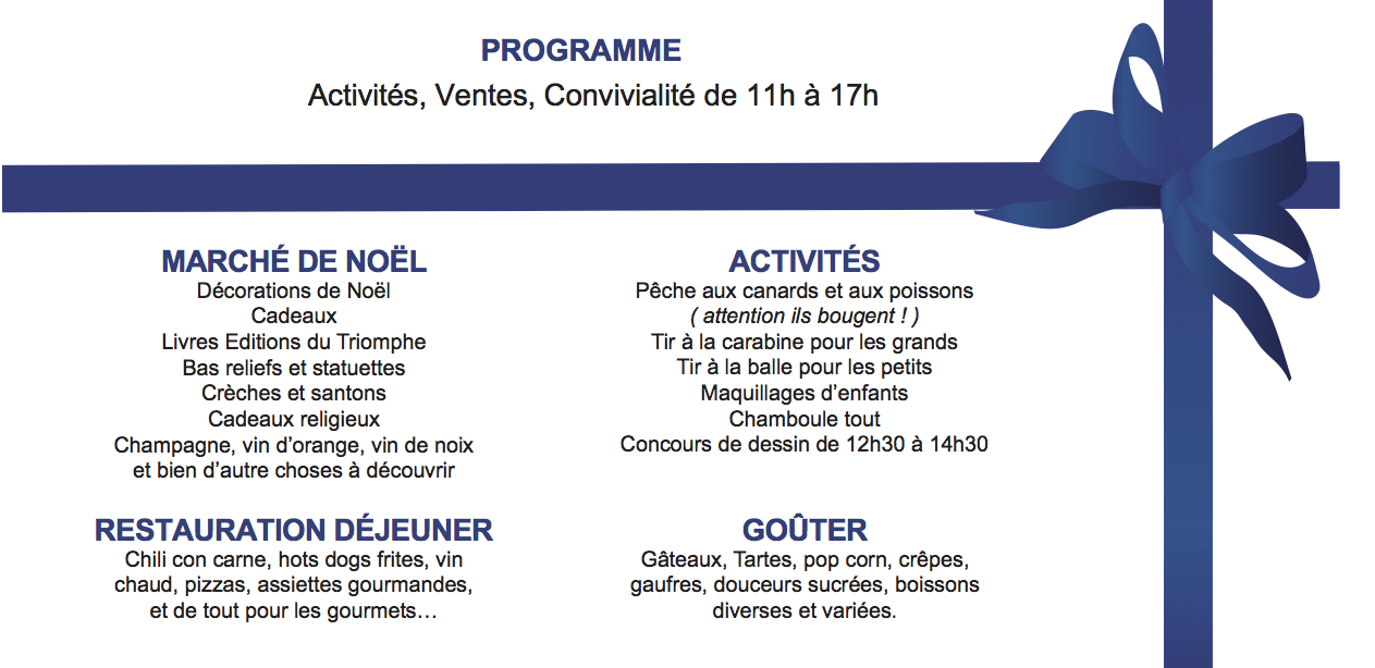 carton-invitation-marche-de-noe%cc%88l-20172018-verso-jpeg
