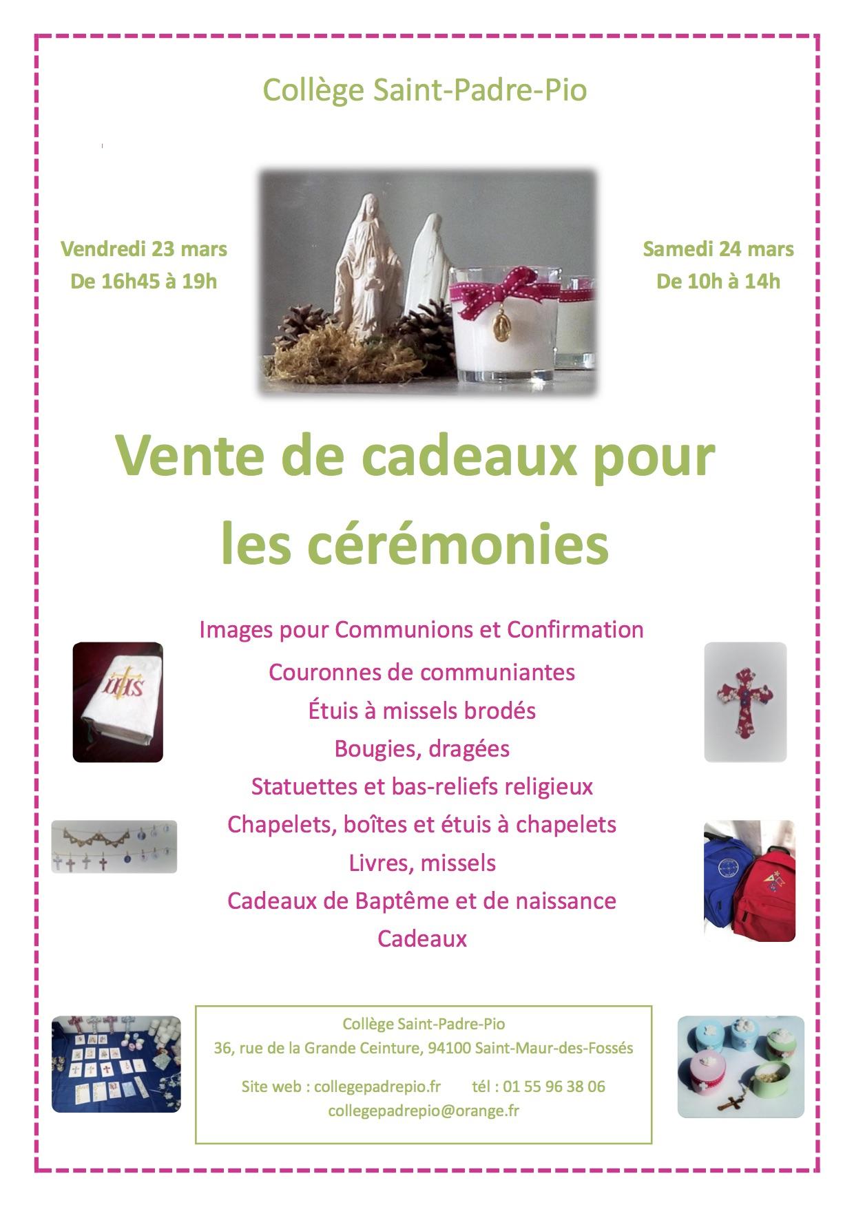 vente-ceremonies2